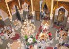 Restaurant_Zitouna_meknes