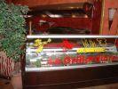 restaurant_La_Grillardiere_meknes