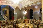 restaurant_Le_Collier_de_la_Colombe_Meknes
