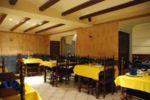 b_150_100_16777215_00_images_gastronomie_images_restaurant_Le_Dauphin_meknes_restaurant_Le_Dauphin_meknes_01.jpg