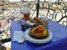 b_150_100_16777215_00_images_gastronomie_images_restaurant_Le_Pavillon_des_Idrissides_meknes_restaurant_Le_Pavillon_des_Idrissides_meknes_04.jpg