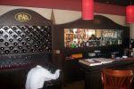 /restaurant_Le_Relais_de_Paris_meknes