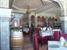 restaurant_Marhaba_meknes