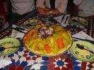 restaurant_Mille_et_une_nuits_meknes