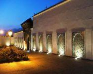 Lire la suite: Maroc-Meknes