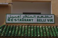 Lire la suite: Restaurant Belle Vue Meknes