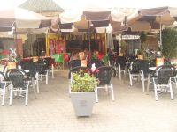 Lire la suite: Restaurant Ifoulki Meknes