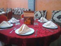 Lire la suite: Goût de Meknes Meknes