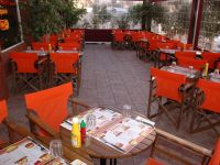 Lire la suite:   Restauraant  La Grillardiere Meknes