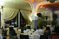 Lire la suite: Restaurant Le Collier de la Colombe Meknes