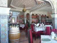 Lire la suite: Restaurant Marhaba Meknes