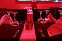 Lire la suite: Restaurant La Rose Rouge Meknes