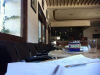 Lire la suite: Salon de thé La Fayette Meknes