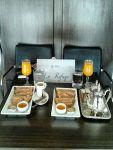 Lire la suite: Salon de thé Le Refuge Meknes