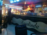 Lire la suite: Salon de thé Rosalinda Meknes