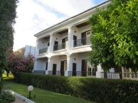 Lire la suite: Hotel  Transatlantique Meknes