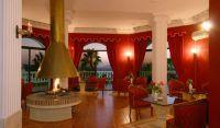 Lire la suite: Hotel Volubilis Meknes