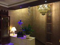 Lire la suite: Hotel Zaki Meknes