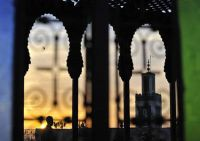 Lire la suite: Maison d'hotes Riad Hiba Meknes