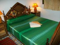 Lire la suite: Maison d'hôtes Riad Idrissi Meknes