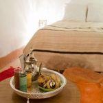 Lire la suite:  Maison d'hotes Riad La Maison D'à Côté Meknes
