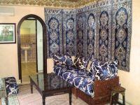 Lire la suite: Maison d'hotes  Riad Lola Halima Meknes