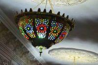 Lire la suite: Maison d'hotes Riad Selma Meknes