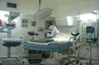 Lire la suite: Clinique Ibn Rochd Meknes