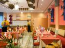 restaurants_Ibis_Moussafir_Meknes